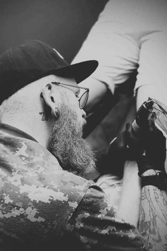 szymon_larling_tattoo_gothenburg